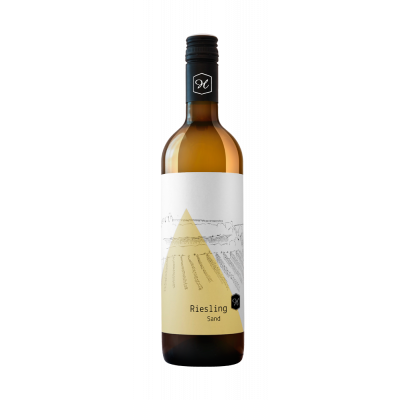 Riesling Holzer